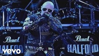 Halford - Locked and Loaded (Live at Rock In Rio)