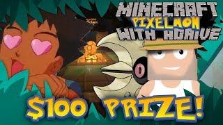 Watch Pokémon Videos Page 201 Pokémontubers