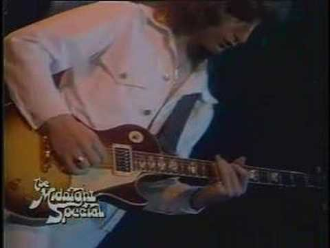 Suitcase - Badfinger - Live - Pete Ham Mp3