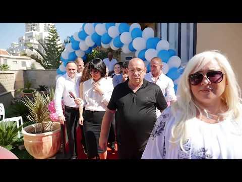 Реабилитационный центр Феникс в Израиле. Лечение наркомании в Израиле. Лечение алкоголизма в Израиле