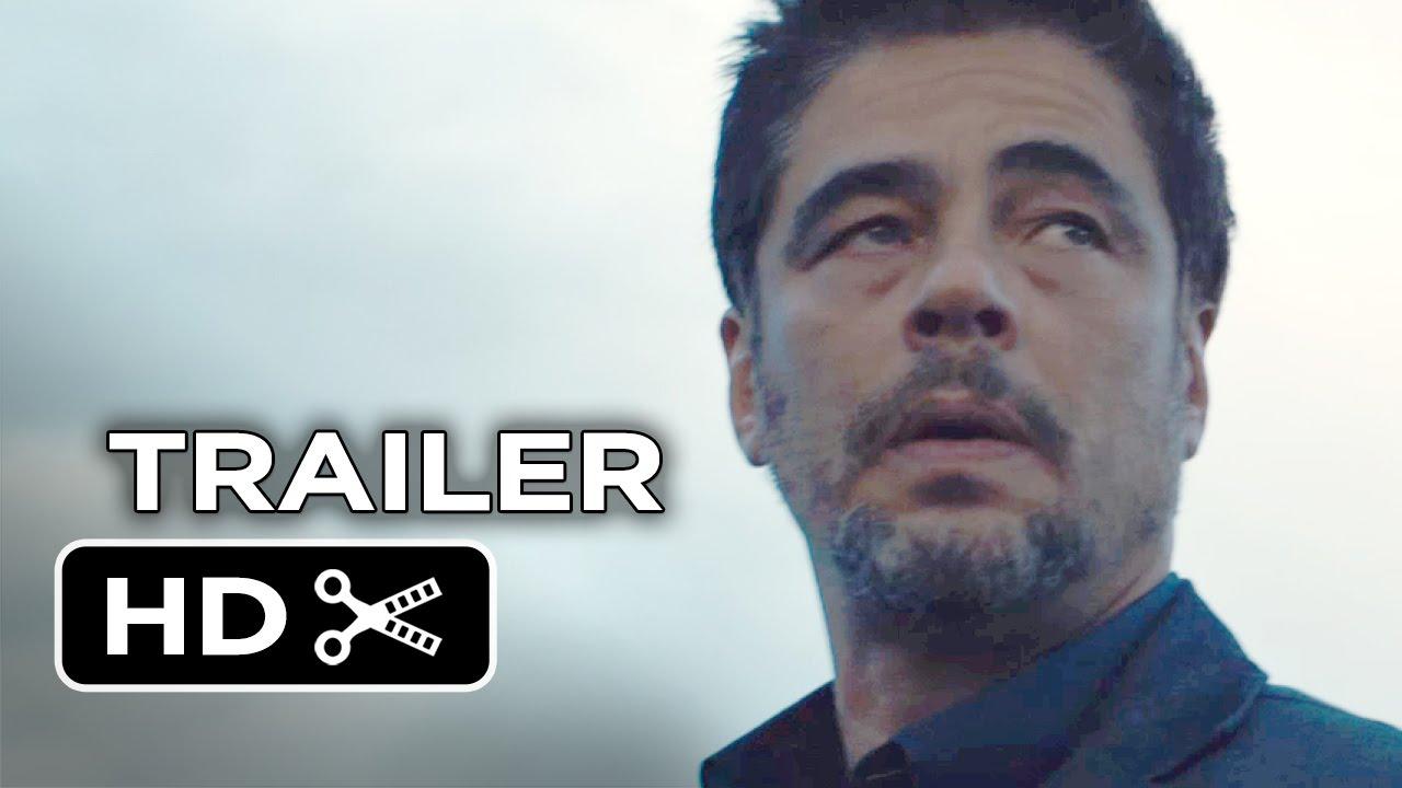 Sicario movie download in hindi 720p worldfree4u