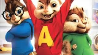 Freddy Krueger ft(ynw melly) alvin and the chipmunks