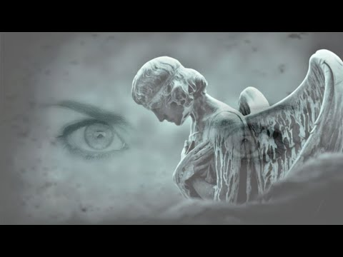 Sad angel relaxing music sad for sorrows