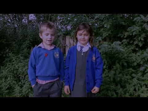 Ashton Hayes Primary School PTFA video 5