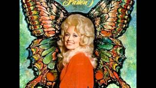 Dolly Parton 01 - Love Is Like a Butterfly