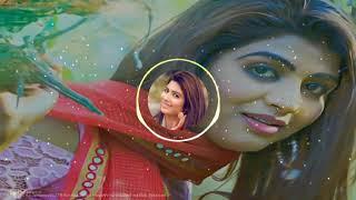 4g Ka Jamana Song Mix By Dj Hemant Meena