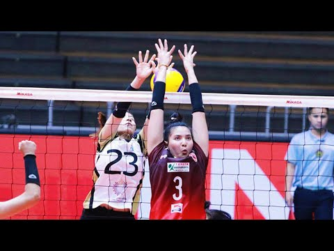 Volleyball Moments If Were Not Filmed Nobody Would Believe (HD)