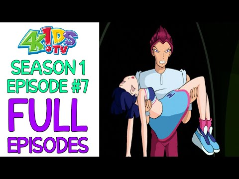 Download Kingdom Season 1 Episodes 7 Mp4 & 3gp   NetNaija