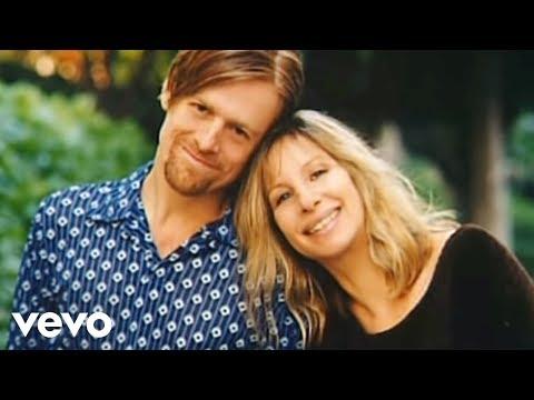I Finally Found Someone Lyrics – Barbra Streisand