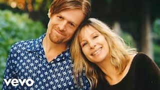 Bryan Adams & Barbra Streisand - I Finally Found Someone