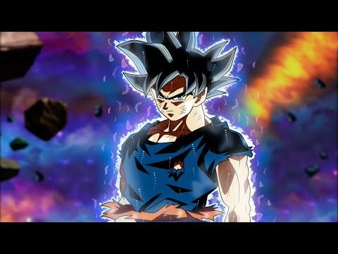 Dragon Ball Super's Return To TV + Dragon Ball Heroes GAME COMING?