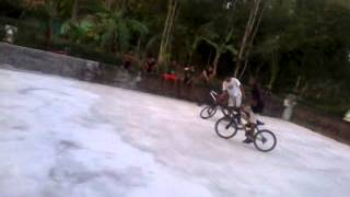 preview picture of video 'Bmx MDR Bubutan.'