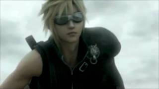 Final Fantasy: Down With The Sickness (Clean Version)