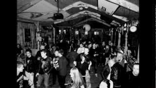 Video Analical Destroy - Alko Punk (video).wmv