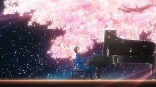 Anime Music That Could Make You Cry! :