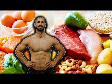 Vitamini za hipertenzije i kongestivnog zatajenja srca