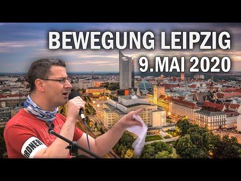 Facebook singles aus berlin und brandenburg