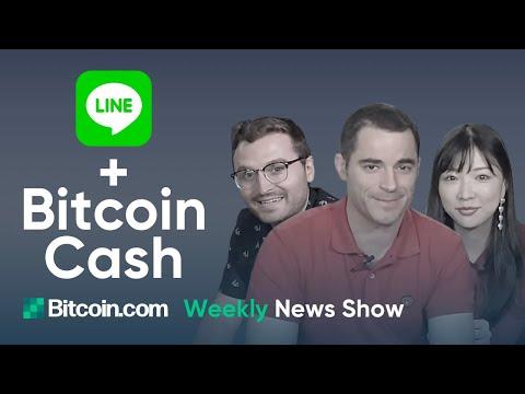 Ar bitcoin market arti