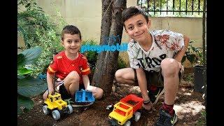 Ήρθε το καλοκαίρι! Διαγωνισμός PLAYMOBIL SAND   Geo Kids