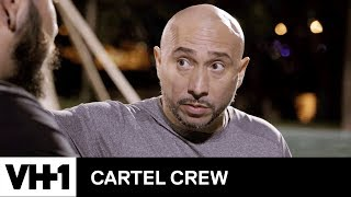 vh1 cartel crew premiere - मुफ्त ऑनलाइन