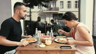 Die Prenzlschwäbin - Food Porn