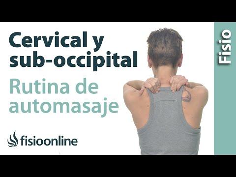 Medicamentos para el dolor en las articulaciones de los dedos