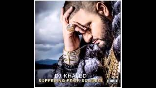 Dj Khaled Murcielago Doors Go Up) feat Birdman and Meek Mill (Suffering From Success)