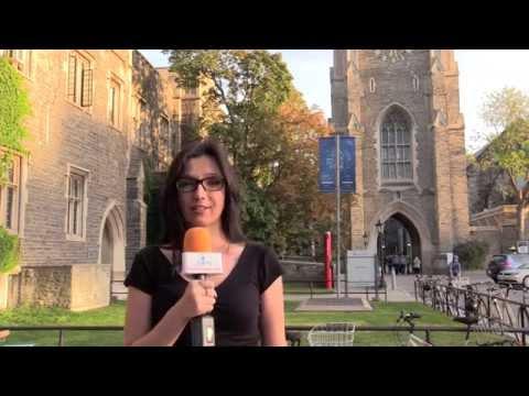 TIFF 2015: выбор Торонтовки