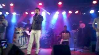 preview picture of video 'Trulala en Chamical- Mi Soledad y yo- Volver  Amar'
