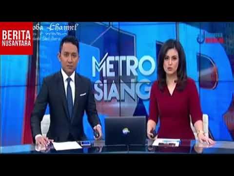 Gempar ! Video Bocah SD Gitu4n Sama Tante Tante Di Jabar - Berita Terbaru Hari Ini