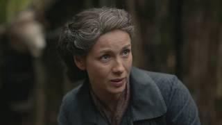 Trailer Outlander season 5 episode 11 (VO)