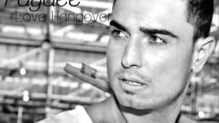 Faydee - Love Hangover  (2011)