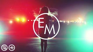Florrie - Free Falling (Lane 8 Remix)