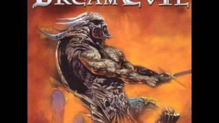 Dream Evil - Immortal (HighAudioQuality) + letra/lyrics