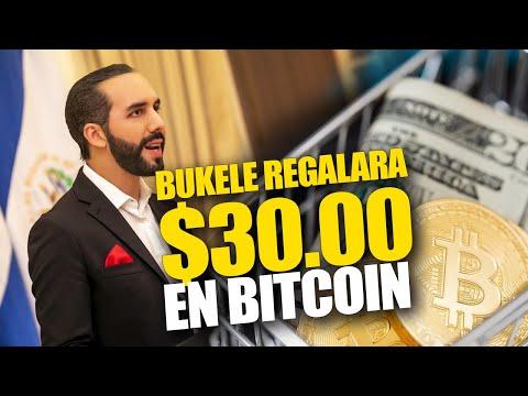Olymp trade bitcoin