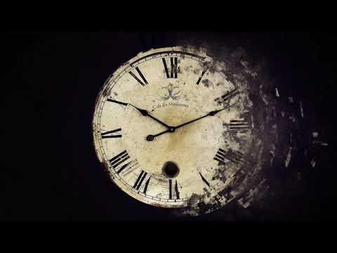 Прогноз астролога о смене власти