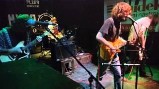 Video Acid Row - Runnig high