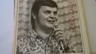 NONSTOP Dušan Grúň – 3. časť