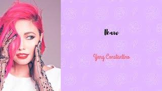 Yeng Constantino - Ikaw (You) (FIL/ENG)