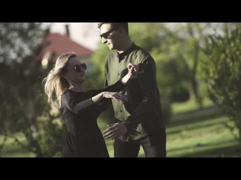 VVStudio, відео 20