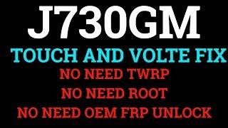 Hotwav Venus R7 Flash File Dead | Hang Logo | Lcd Fix All