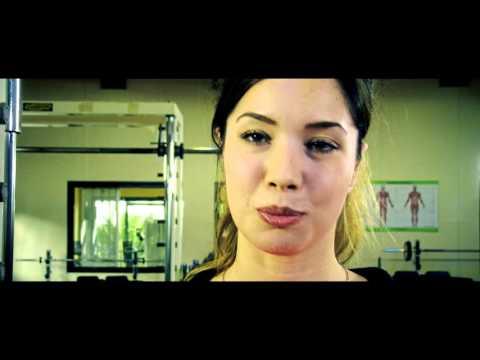 Sesso con film di Megan Fox