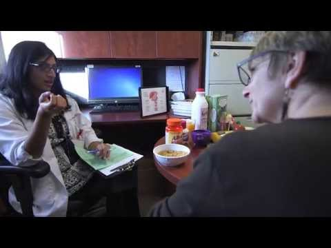Endometrial cancer chemotherapy