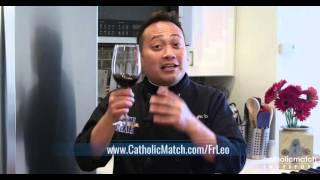 Theology of Wine