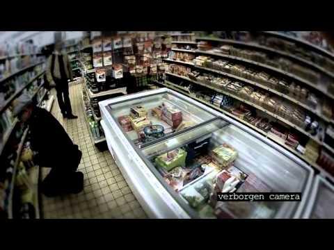 Etiketten Loterij vergroot veiligheid van consument