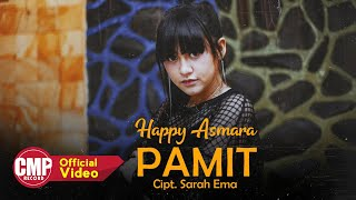 Download lagu Happy Asmara Aku Pamit Mp3