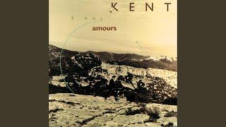 """Video thumbnail of """"Kent - J'aime un pays (Version Flute)"""""""
