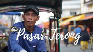 Pasar Terong Makassar