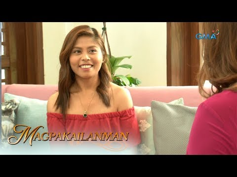 Tumalon sa fitball Slimming video