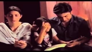 Ashar And Khirad  VM || Jo Bheji Thi Dua || [ 720 P Plz ]
